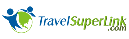 Travel Vacation Discount Airfare