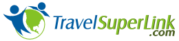 travel vacation super link